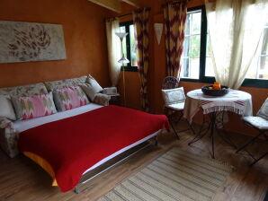 Apartment Casita Romantica