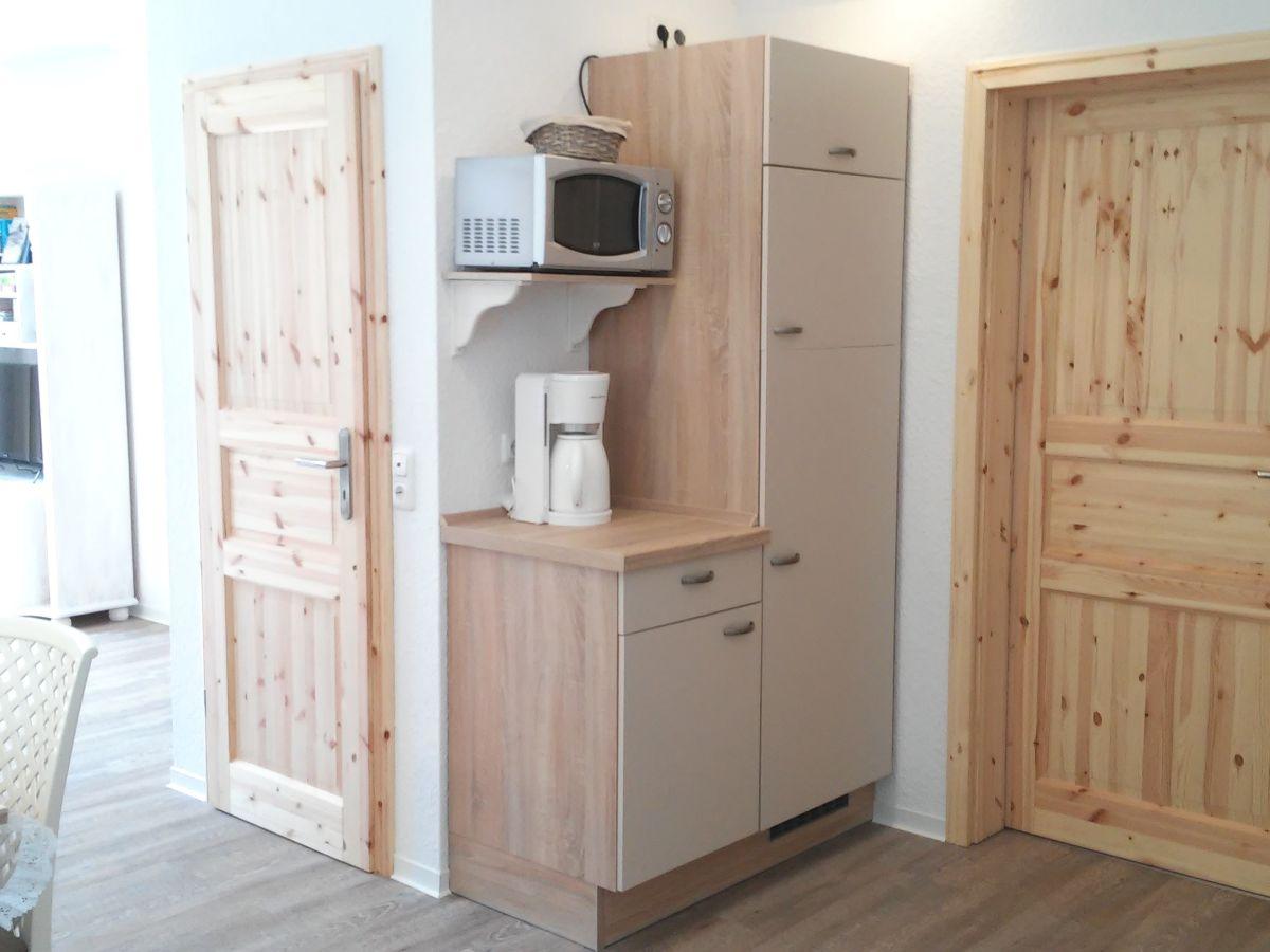 ferienhaus fiete bootsmann nordsee wangerland. Black Bedroom Furniture Sets. Home Design Ideas