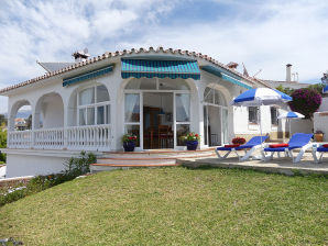 Ferienhaus Casa Romero