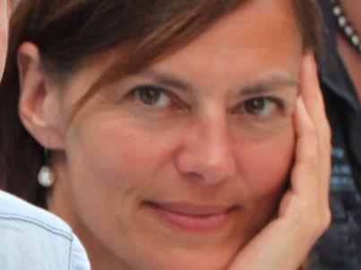 Ihr Gastgeber Margherita Klaus