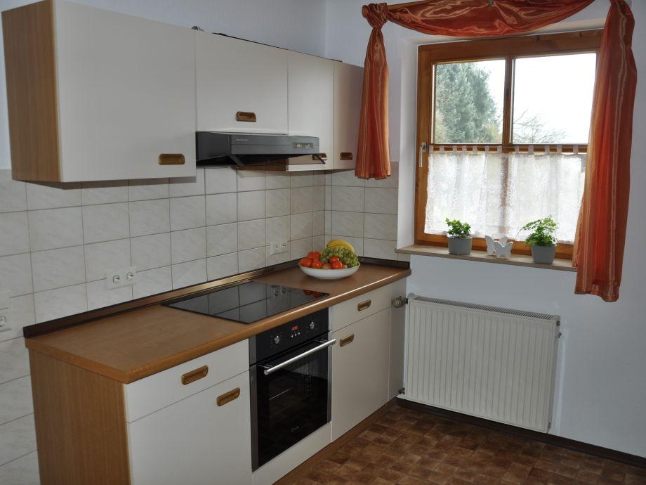 ferienwohnung im rosengarten oberschwaben ebenweiler ravensburg bodensee herr klaus kopf. Black Bedroom Furniture Sets. Home Design Ideas