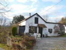 Cottage La laiterie