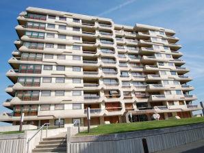 Ferienwohnung Montreal A5