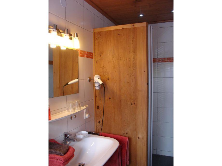 ferienwohnung im haus alb s dschwarzwald frau liane schmidt. Black Bedroom Furniture Sets. Home Design Ideas