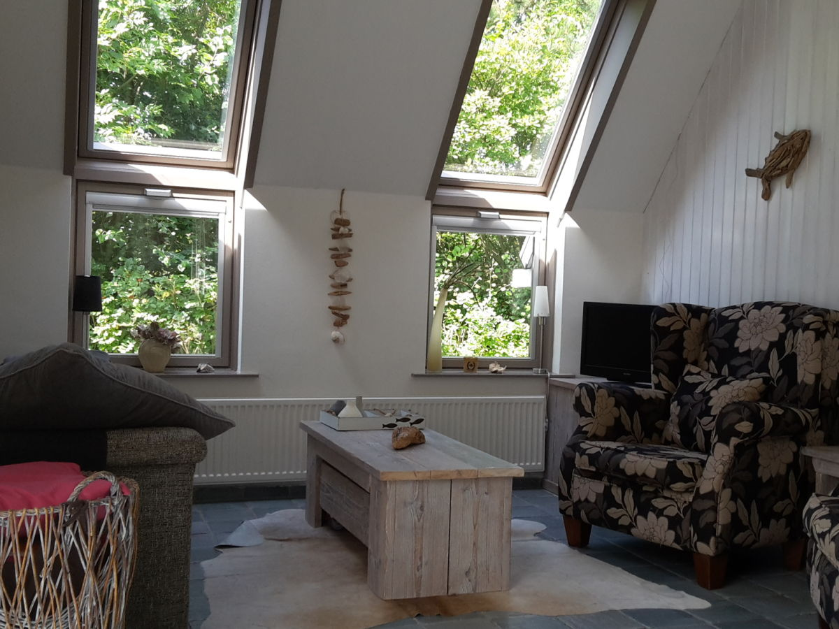 ferienhaus t knusje de koog frau sabine freim ller. Black Bedroom Furniture Sets. Home Design Ideas