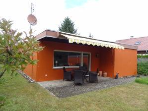 Ferienhaus Im Schöntal