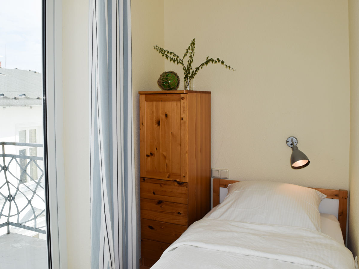 Beautiful Norderney Ferienwohnung 2 Schlafzimmer Pictures - Eadico ...