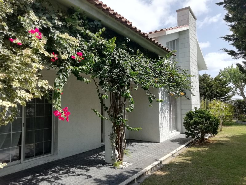 Holiday cottage Amaro Peace and Quiet - Small Villa