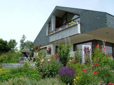 Ferienwohnung Haus Müller
