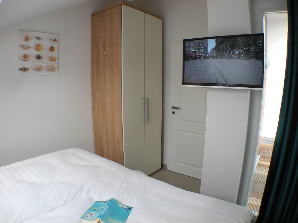 ferienwohnung strandvilla baabe 12 ostsee r gen firma. Black Bedroom Furniture Sets. Home Design Ideas