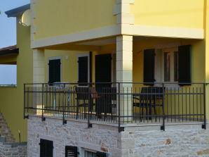 Ferienhaus Aurelia 2