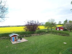 Ferienhaus Ferien-Landhaus