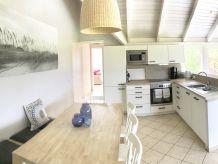 Holiday house Ferien-Landhaus