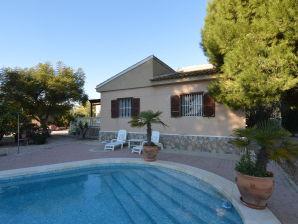 Villa Casa Amores