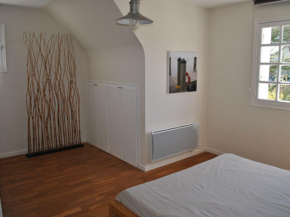 ferienhaus villa presqu 39 le bretagne saint pierre. Black Bedroom Furniture Sets. Home Design Ideas