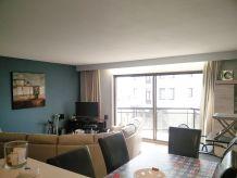 Apartment Amadeus 01.03
