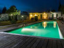 Villa Can Deu petit