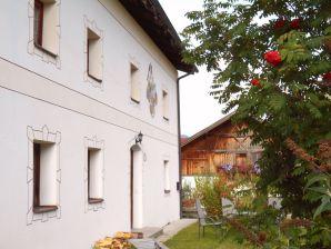 """Ferienhaus """"Luishof"""""""