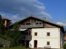 "Ferienhaus ""Georgshof"" Alpenhauptkamm"