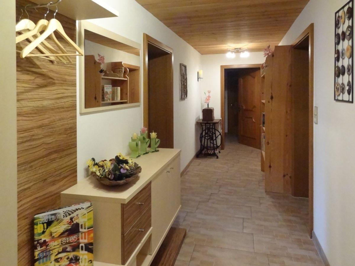 ferienwohnung alpen lodge karwendel tirol karwendel firma huettenland frau ute vom. Black Bedroom Furniture Sets. Home Design Ideas