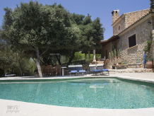 Villa Sa Falda