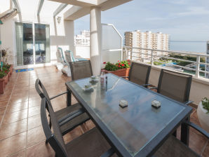 Apartment Vistahermosa