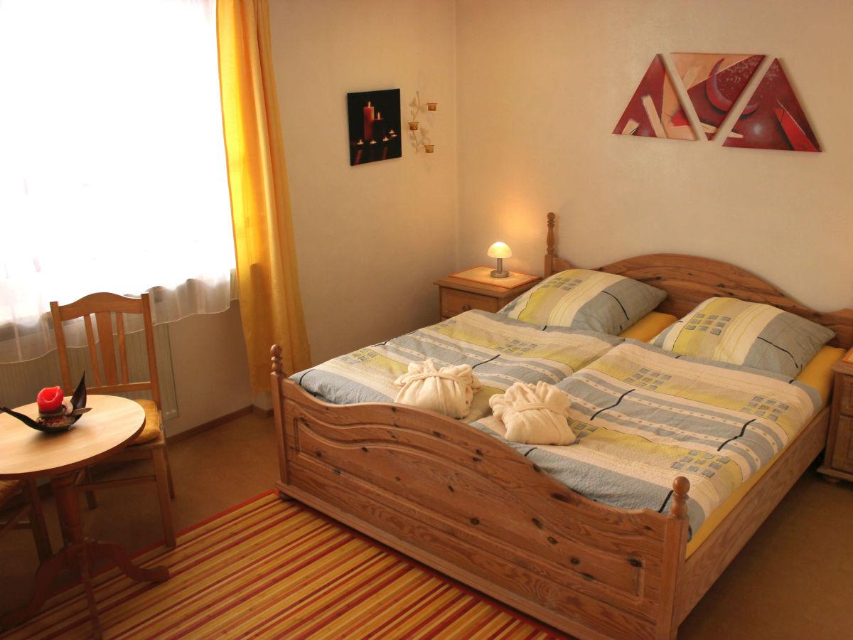 ferienwohnung christa nationalpark bayerischer wald sumava b hmerwald frau christa geier. Black Bedroom Furniture Sets. Home Design Ideas