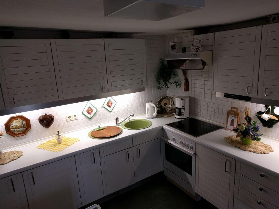 ferienhaus hex nh usla in aufse fr nkische schweiz. Black Bedroom Furniture Sets. Home Design Ideas