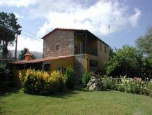 Landhaus Casa Rosinha Menor