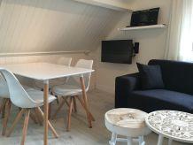 Apartment DB570