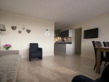 Apartment De Kokkel