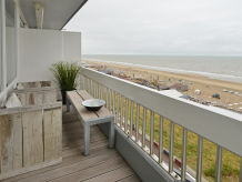 Apartment Strandapartment Zandvoort