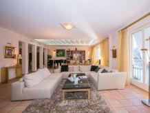 Apartment Bissone Incanto - 1940