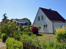 Ferienhaus Imke