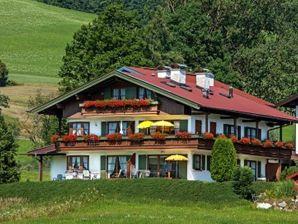 Ferienwohnung Rosendahl im Haus Sonnenschein
