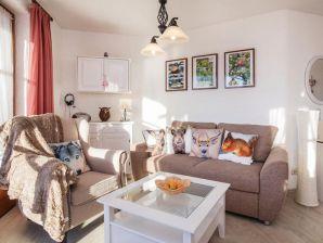 Ferienwohnung Lea-Stübchen im Haus Sonnenschein