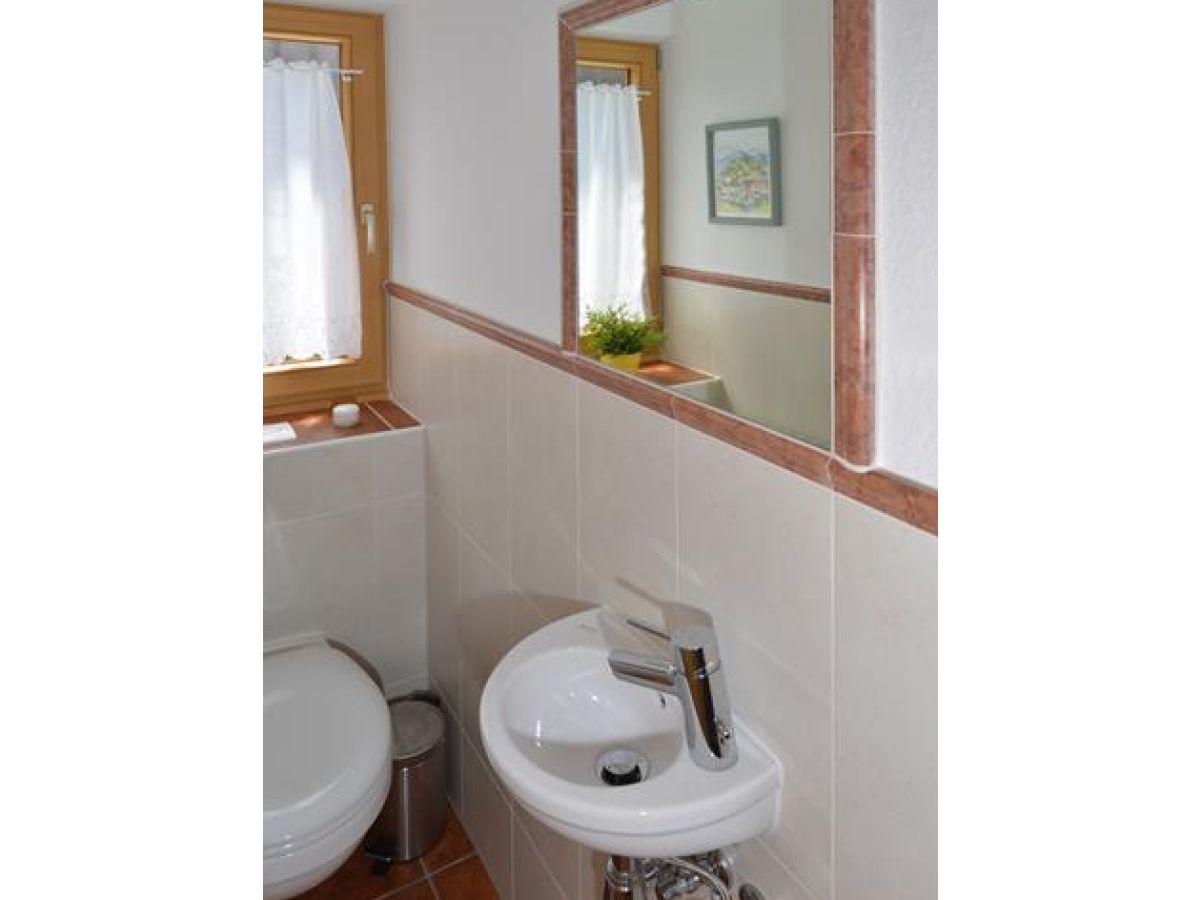 ferienwohnung faerber chiemgau reit im winkl firma t t ferienwohnungsvermittlung herr. Black Bedroom Furniture Sets. Home Design Ideas