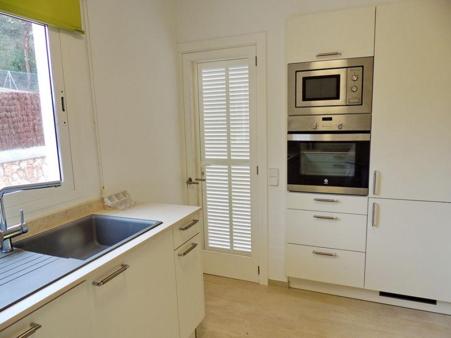 ferienhaus fh 5443 so porto petro porto petro mallorca. Black Bedroom Furniture Sets. Home Design Ideas