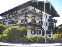 Ferienwohnung Alpenblick Nr. 8