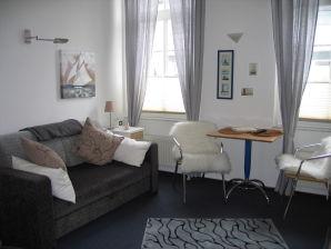 Ferienwohnung im Haus Villa Liewald