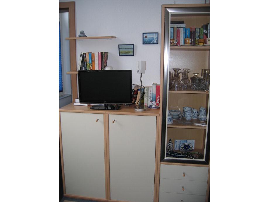 ferienwohnung im haus villa liewald norderney firma logisservice herr edmund freese. Black Bedroom Furniture Sets. Home Design Ideas