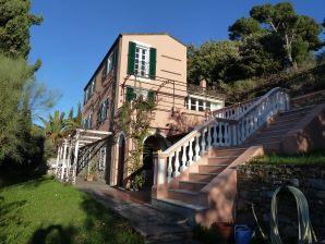Villa Cielo e Mar