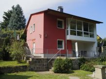 Ferienhaus Pirna-Jessen
