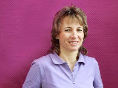 Ihr Gastgeber Ilona Deutschbein