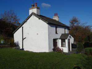 Cottage Cardus House