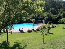 Ferienhaus Terzilio