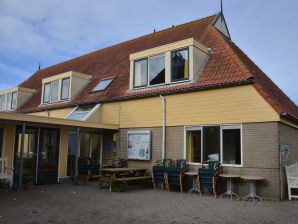 Ferienwohnung Noordsee