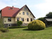 Ferienhaus Forsthaus Feldberger Hütte