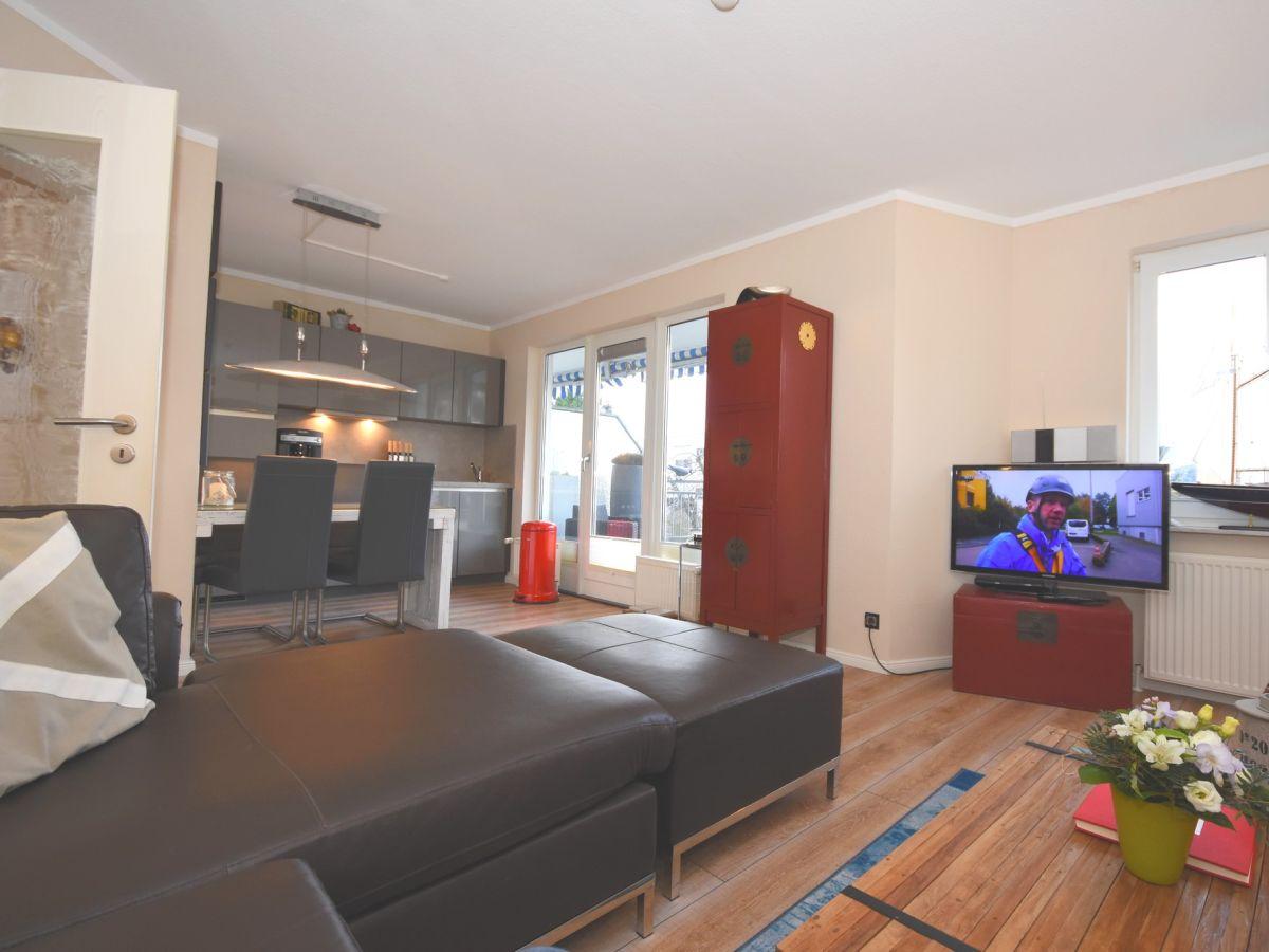 Ferienwohnung Grüntal 12 Wohnung 2, Ostsee, Grömitz - Firma ...