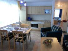 Ferienwohnung Residenz am Strand 4-61